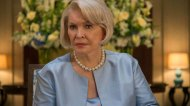 Ellen-Burstyn-House-of-Cards