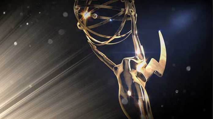 See latest Emmy predictions by top Experts
