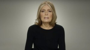 Gloria-Steinem-Woman-Viceland
