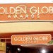 Golden Globes Atmosphere Logo