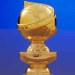 Golden-Globe-Trophy