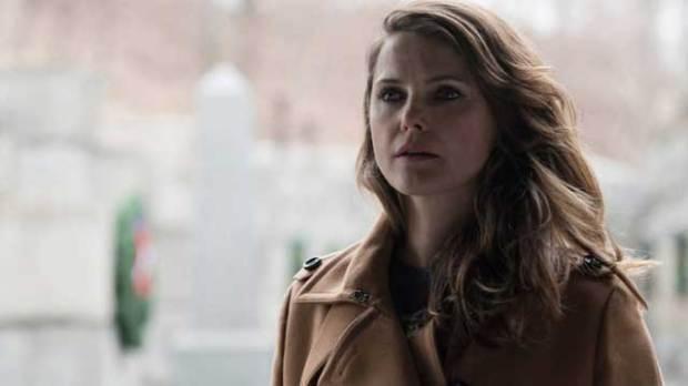 Keri-Russell-The-Americans-Season-4