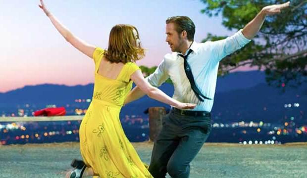 La-La-Land-Ryan-Gosling-Emma-Stone