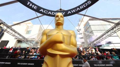 Oscars-red-carpet-atmosphere