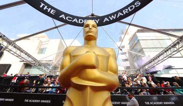 Oscars-red-carpet-atmosphere