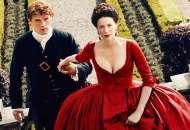 Outlander-Season-2-Caitriona-Balfe-Sam-Heughan-Emmy-Awards-2016