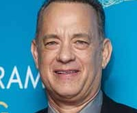 Tom Hanks-sq
