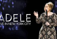 adele-live-in-new-york-city-jonathan-dickins-interview