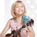 americas-got-talent-11-Grace-VanderWaal