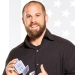 americas-got-talent-11-Jon-Dorenbos