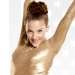 americas-got-talent-11-Sofie-Dossi