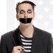 americas-got-talent-11-Tape-Face