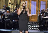 amy-schumer-saturday-night-live-host