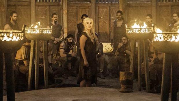 emilia-clarke-game-of-thrones-book-of-the-stranger