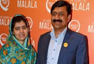 he-named-me-malala-documentary