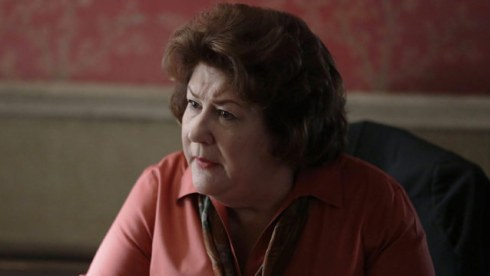 margo martindale the americans fx