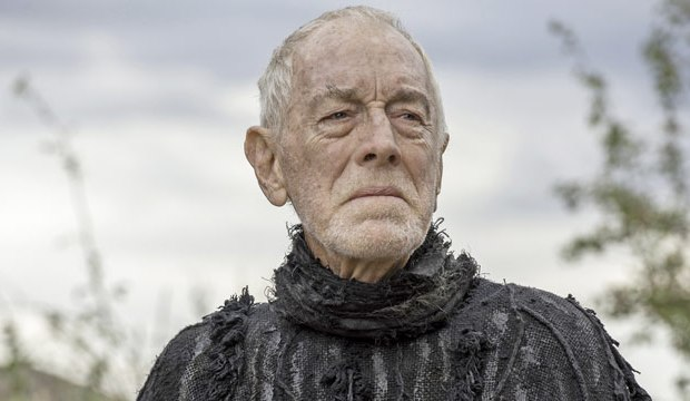 max-von-sydow-game-of-thrones