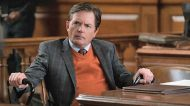 michael-j-fox-the-good-wife-taxed