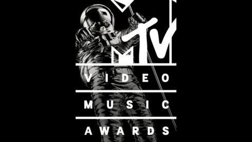 mtv video music awards vmas logo