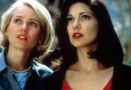 mulholland drive naomi watts laura elena harring