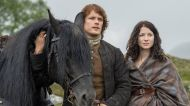 outlander-sexiest-costumes-caitriona-balfe-sam-heughan