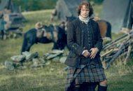 outlander-sexiest-costumes-caitriona-balfe-sam-heughan
