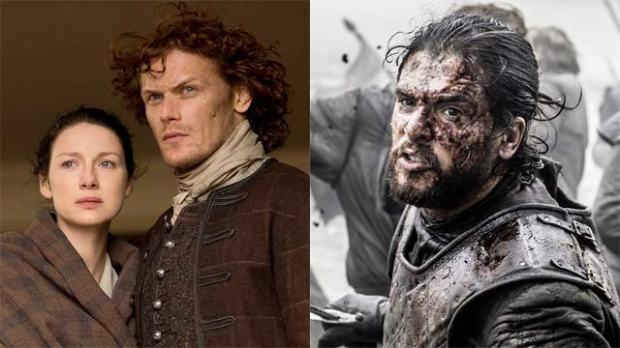 outlander-game-of-thrones-emmy-awards