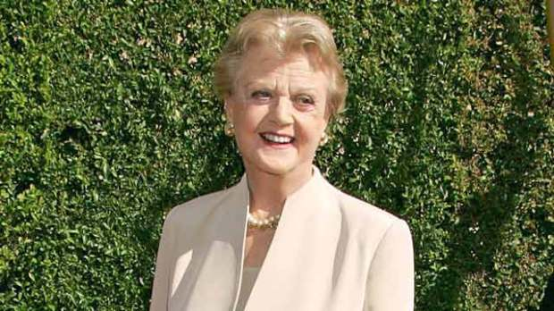 overdue-emmy-awards-angela-lansbury