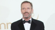 overdue-emmy-awards-hugh-laurie