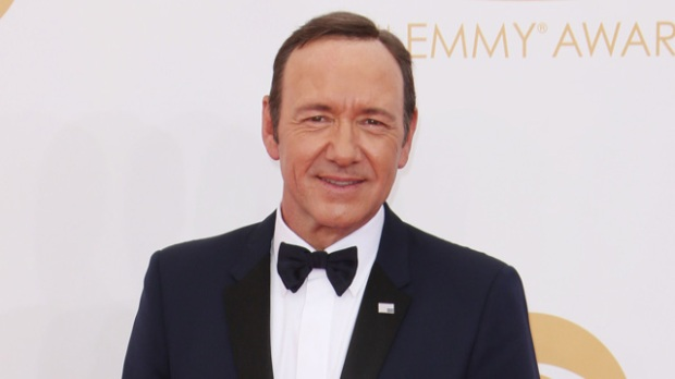 overdue-emmy-awards-kevin-spacey