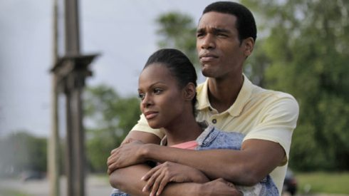 southside with you tika sumpter parker sawyers roadside attractions