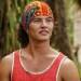 survivor-33-Jay-Starrett