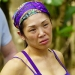 survivor-33-Lucy-Huang