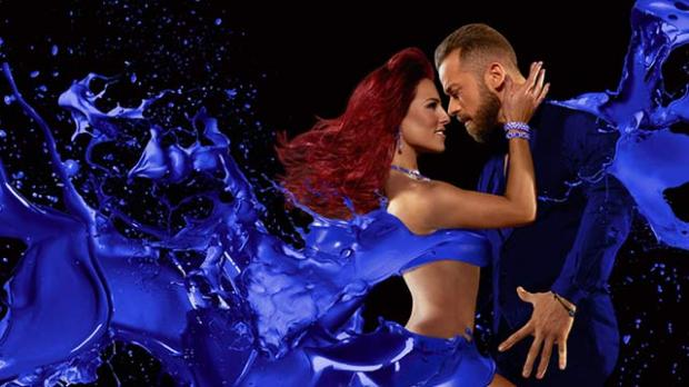 'Dancing with the Stars': Who were the worst dancers?