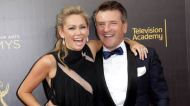 kym johnson robert herjavek dancing with the stars