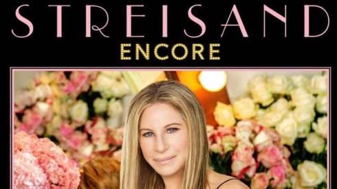 Barbra-Streisand-Encore