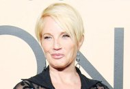 Ellen-Barkin-best-actress-never-nominated-oscars-academy-awards