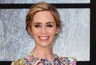 Emily-Blunt-best-actress-never-nominated-oscars-academy-awards