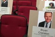 emmy-seat-card-bryan-cranston