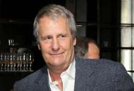 Jeff-Daniels-best-actor-never-nominated-oscars-academy-awards