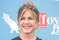 Jennifer-Aniston-best-actress-never-nominated-oscars-academy-awards