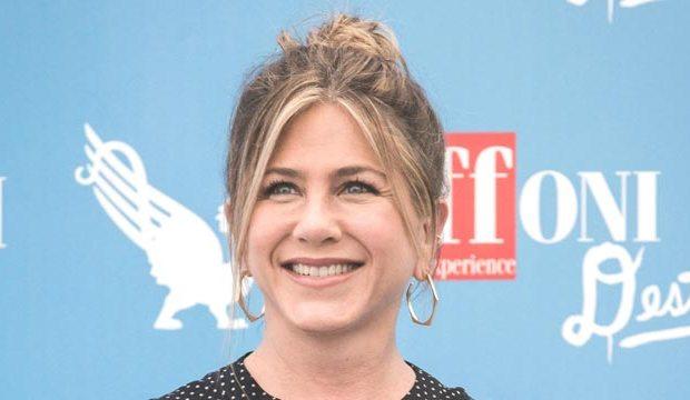 Jennifer-Aniston-best-actress-never-nominated-oscars-academy-awards