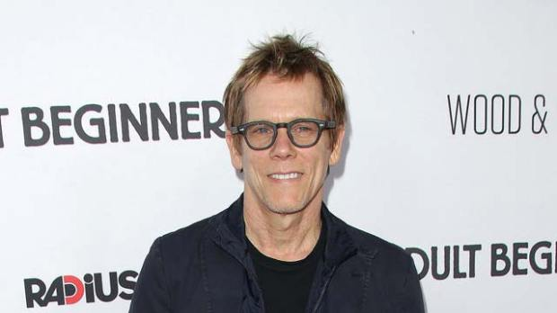 Kevin-Bacon-best-actor-never-nominated-oscars-academy-awards