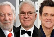 Donald-Sutherland-Steve-Martin-Jim-Carrey