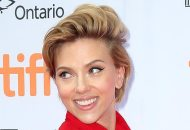 Scarlett-Johansson-best-actress-never-nominated-oscars-academy-awards