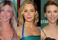 top-20-actresses-never-oscar-nominated