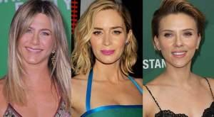 top-20-actresses-never-oscar-nominated