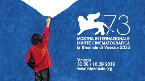 venice-film-festival-73-logo