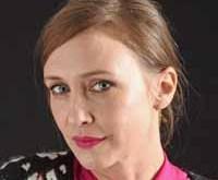 Vera Farmiga: 'When They See Us' Emmy After 'Bates Motel