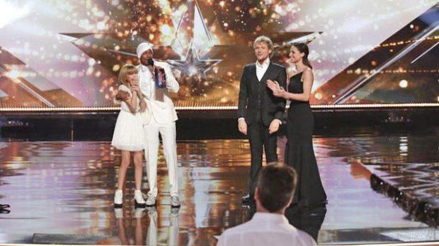 americas-got-talent-finale-grace-vanderwaal-wins